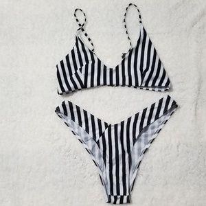 Other - Bikini swim set